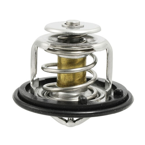 how to buy a car thermostat gasket and housing ebay. Black Bedroom Furniture Sets. Home Design Ideas