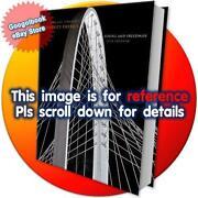 University Physics 13th Edition