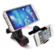 Windshield Cell Phone Holder