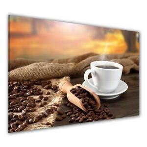 kaffee g nstig online kaufen bei ebay. Black Bedroom Furniture Sets. Home Design Ideas