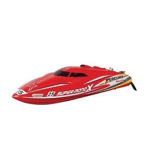 Ebay Boats Florida >> Power Boats Ebay