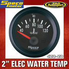 Speco Meter Car and Truck Gauges