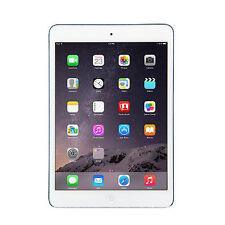 """Apple iPad Mini 2nd Gen 7.9"""" Retina Display 32GB White - Silver ME280LL/A"""