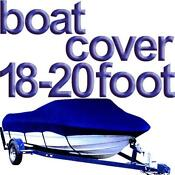 Dinghy Boat Trailer