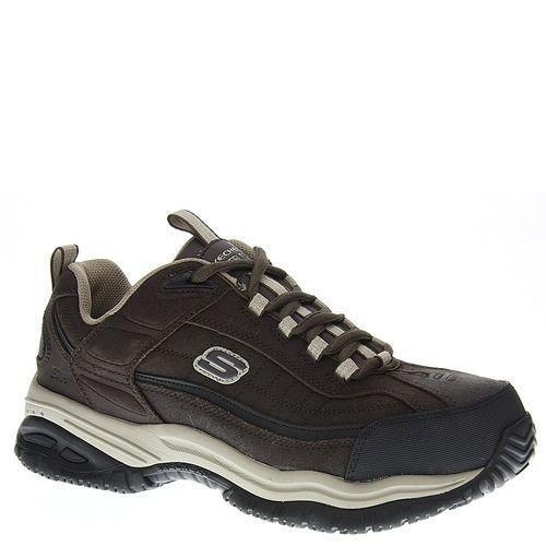 skechers steel toe clothing shoes accessories ebay