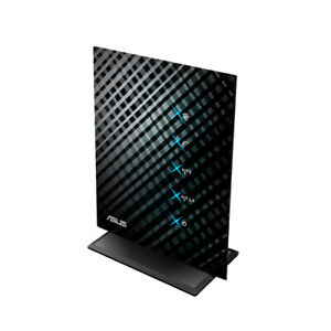 ASUS RT-N53 Dual band N600 Wifi Router