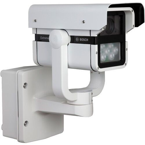 Bosch VEI-308V05-23W Dinion D/N Camera with IR Image