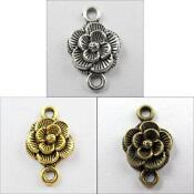 Bronze Charms Free Shipping