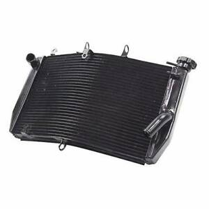 2003 20 REPLACEMENT RADIATOR FOR HONDA CBR600RR F5 Laverton North Wyndham Area Preview