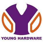 Young Hardware