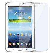 Samsung Galaxy Tab Screen Protector