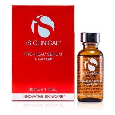 iS Clinical Pro-Heal Serum Advance+ 1 fl. oz / 30 ml. Fresh, Brand New in Box