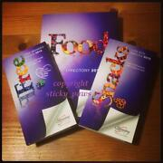 Slimming World Food Directory