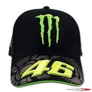 Monster Energy Clothing
