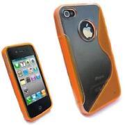 iPhone 4 Screen Protector