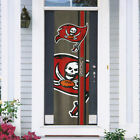 Tampa Bay Buccaneers Banner Sports Fan Apparel & Souvenirs