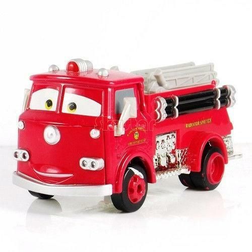 Toys Engines 63