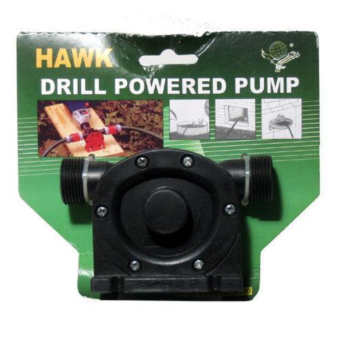drill powered water pump with garden hose hook up Some 2500 watt power draining monsters not only pump up less water but they also pump  garden hose reels  garden water pumps & pressure tanks garden.