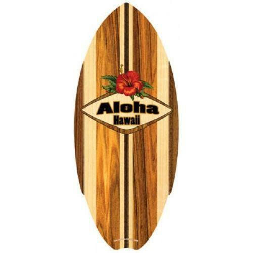 Mini Surfboard Ebay