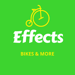 Effects Bikes and More