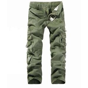 c1964cbecd24 Army Combat Trousers
