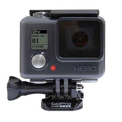 Gopro Hero Waterproof 5Mp Action Camera Camcorder