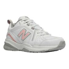 New Balance Women's   608v5 Trainer