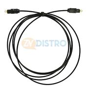 Digital Optical Audio Cable
