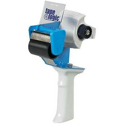 2 Industrial Packing Packaging Handheld Tape Gun Dispenser