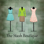 The Stash Boutique