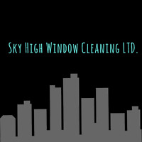 Window Cleaning /Exterior Maintenance Company.