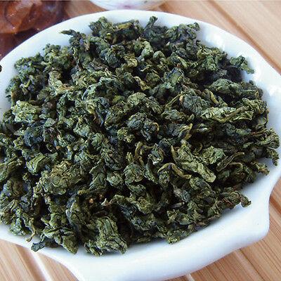 New Chinese Golden Cinnamon Oolong Tea High Grade Premium Natural Healthy Gift