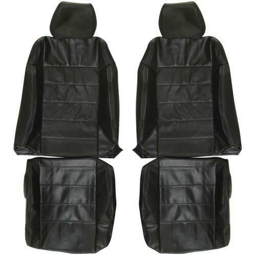 Jeep Sahara Seat Covers >> Jeep Wrangler Leather Seats | eBay