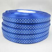 100 Yards Satin Ribbon