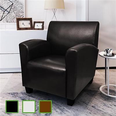 armsessel mehr als 100 angebote fotos preise. Black Bedroom Furniture Sets. Home Design Ideas