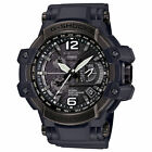 Sport Digital Watches with GPS