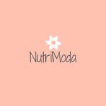 nutrimoda