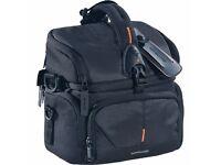 Vanguard UP-Rise 18 Shoulder Camera Bag NEW