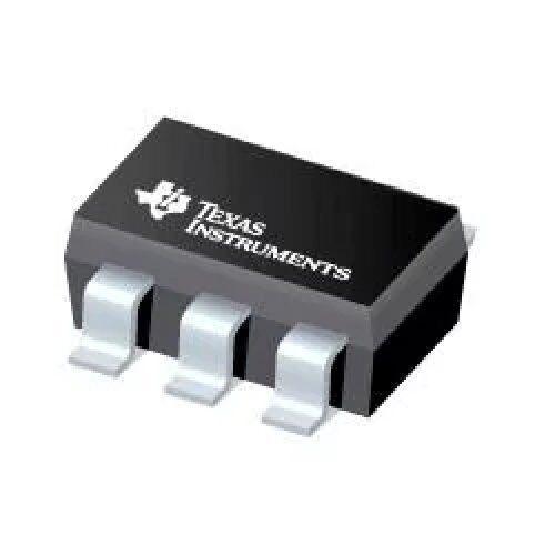 (4PCS) TLV3012 AIDBVT Nano-Power Comparator w/ref SOT23-6 USA SELLER FAST SHIP