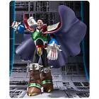 Megaman Zero Figure