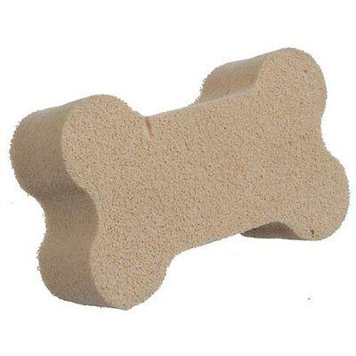 Casabella No Bones About It Sponge - Dog / Cat Pet Hair Remover