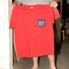 Vladimir Guerrero MLB Shirts