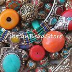 TibetanBeadStore