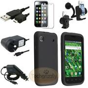 Samsung Galaxy s i9000 Accessories