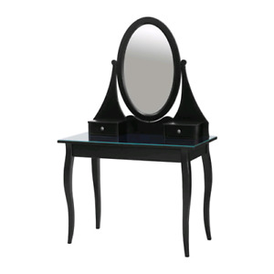 Makeup Vanity & Stool BRAND NEW
