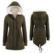 Army Overcoat