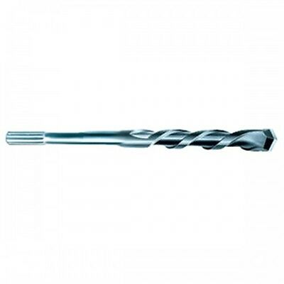 78 X 23 Inch Spline Shank Carbide Tipped Drill Bit