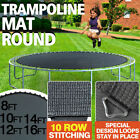 Unbranded Outdoor Play Trampolines