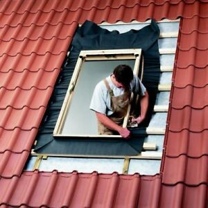 GET YOUR FREE ESTIMATE TODAY! DOORS and WINDOWS REPLACEMENT