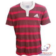 adidas Rugby Shirt